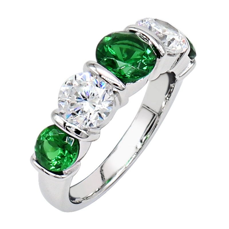 ladies extraordinary ring