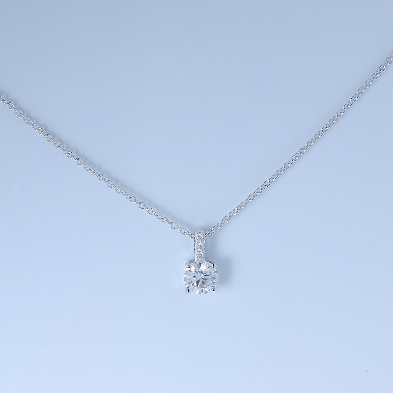 Bridal Necklace For Women